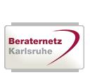 Senior Berater im Beraternetz Karlsruhe
