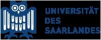 logo_universität-des-saarlandes