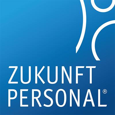 Zukunft-Personal-logo